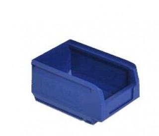 Пластиковые лотки 12-402-61